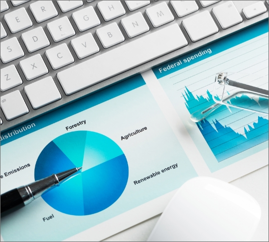 CRM-Dashboard-and-Customized-Report-Generation