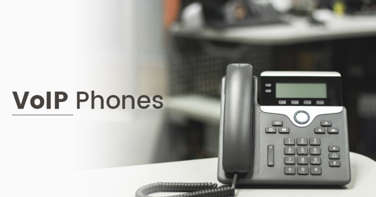 VoIP-for-Mobile-Phones-Cut-Down-Your-Mobile-Communication-Costs