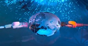 Advantages-and-Disadvantages-of-Broadband-Internet-Connection