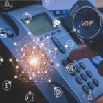 Best-Free-VoIP-Phone-Software-to-Download