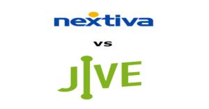 Nextiva-vs-Jive-Features-Rates-and-Communication-Comparison