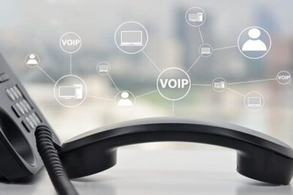 VoIP-vs-SKYPE-Is-Skype-VoIP-Phone-Best-to-Use