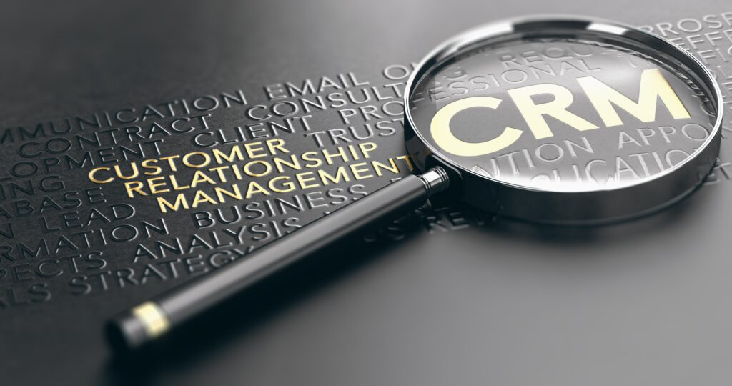 What-is-CRM-software