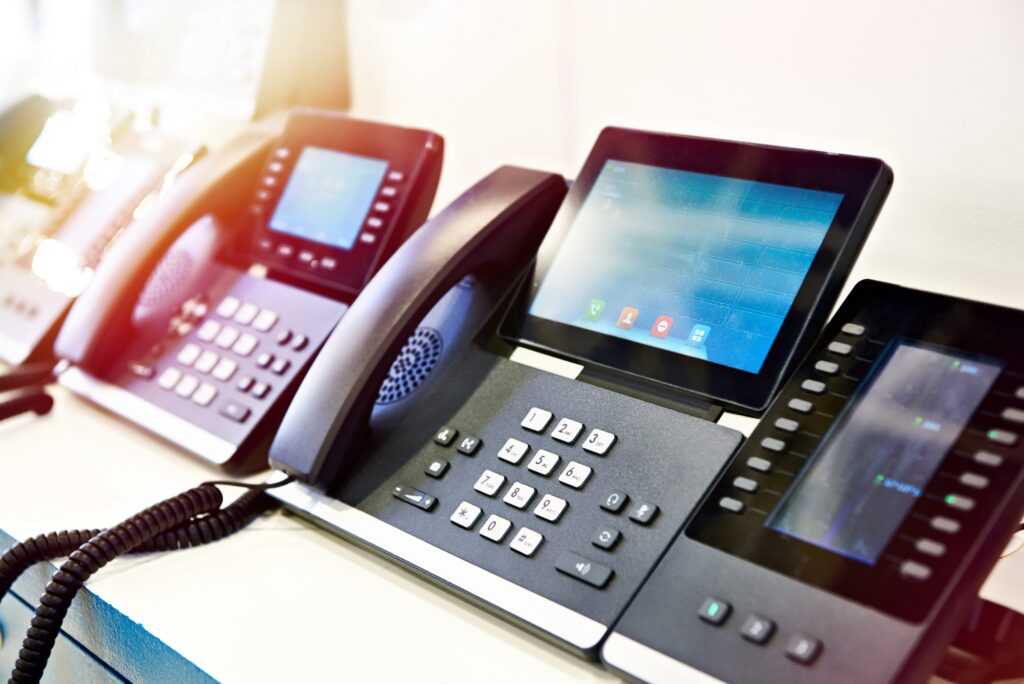 What-is-SIP-Trunking